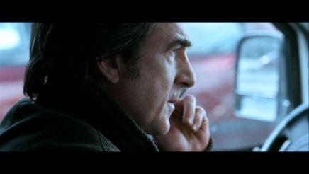 François Cluzet aux Césars 2012