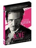 Alexandre Astier Que ma joie demeure ! - DVD collector