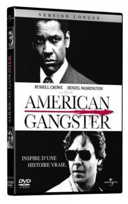 American Gangster - Edition Collector