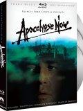 Apocalypse Now - Full Discolser Edition