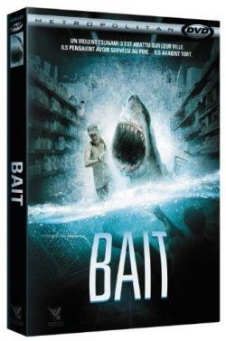 Bait - DVD