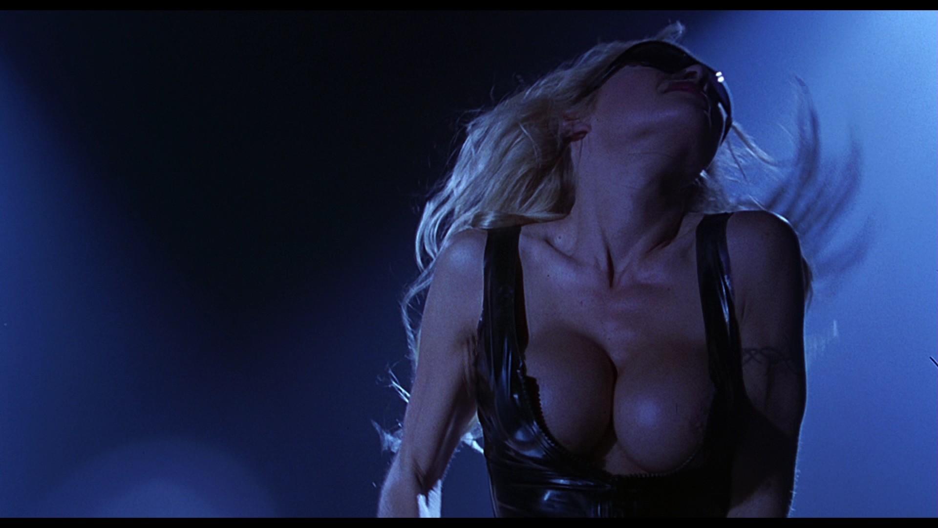 Nude pics nude photos nude downloads