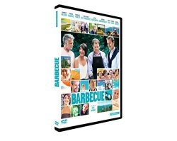 Barbecue - DVD