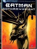 Batman : Gotham Knight - Single Disc