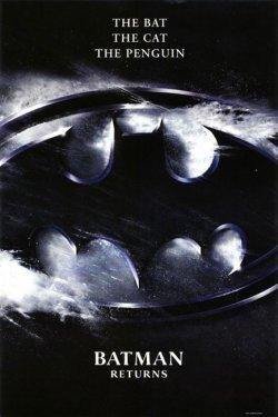 Batman Le Défi