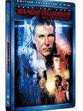 Blade Runner: Final Cut - Edition Spéciale