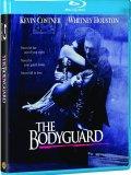 Bodyguard Blu Ray