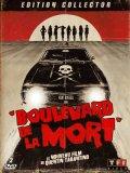 Boulevard de la mort - Collector 2 DVD