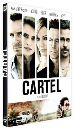 Cartel - DVD