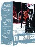 Coffret Jim Jarmusch