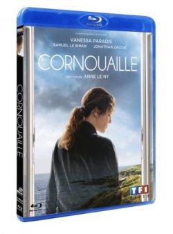 Cornouaille - Blu Ray