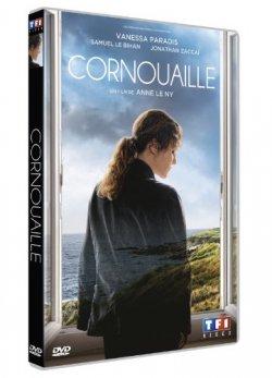 Cornouaille - DVD