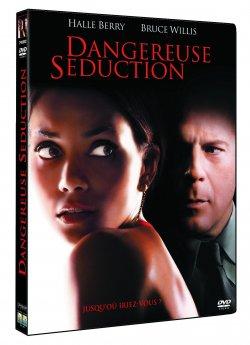 Dangereuse seduction
