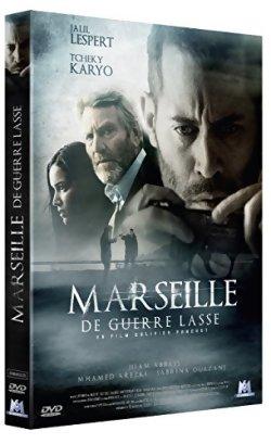 De guerre lasse - DVD