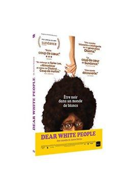 Dear White People - DVD