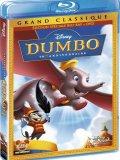 Dumbo - Edition 70ème anniversaire