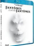 Fantômes contre Fantômes Blu Ray