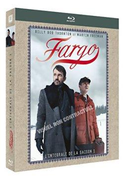 Fargo saison 1 - Blu Ray