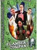 Flander's Company - Intégrale Saison 1