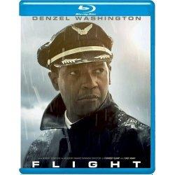 Flight - Combo DVD + Blu-ray