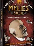 Méliès Encore