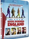 Good morning England - édition Blu-Ray