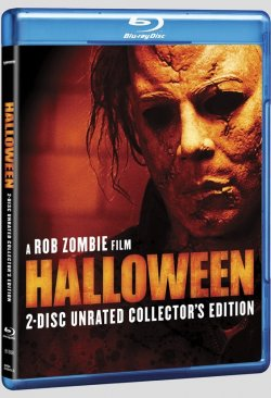 Halloween - Unrated Collector's Edition