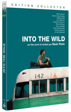 Into the Wild - Collector