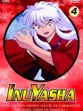 InuYasha - Box 4