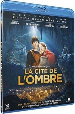 """<a href=""""/node/15995"""">La Cité de l'ombre</a>"""