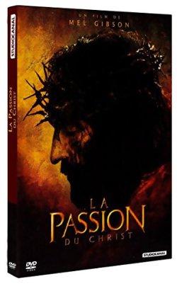La Passion du Christ - DVD