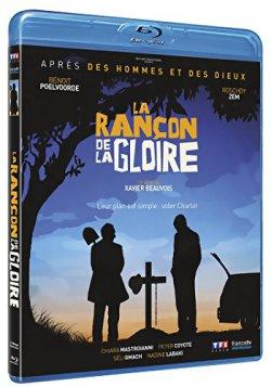 La Rançon de la gloire - Blu Ray