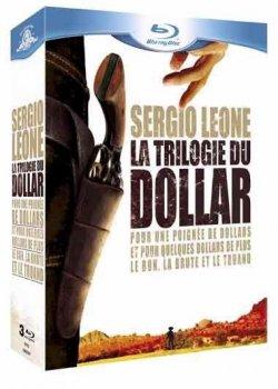 La Trilogie du Dollar
