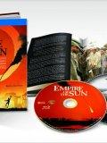 Empire du Soleil édition 25ème anniversaire Blu ray