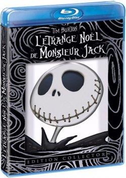 L'Etrange Noël de MonsieurJack