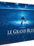 Le Grand Bleu - Edition 20 Ans 4 DVD