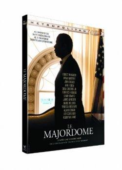 Le majordome - DVD