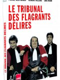 Le tribunal des flagrants délires de France Inter