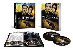 Les Affranchis - Blu Ray Édition 25ème anniversaire
