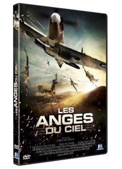 Les Anges du ciel - DVD