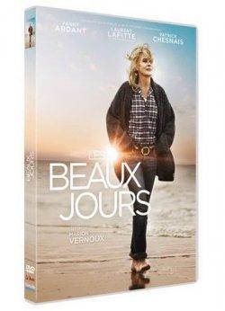 Les beaux jours - DVD