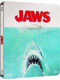 Les Dents de la mer Blu Ray