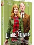 Les Emotifs anonymes