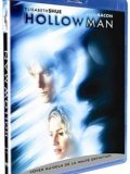 Hollow Man Director's cut