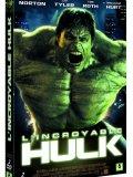 L'Incroyable Hulk Edition collector