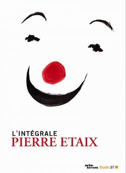 L'Intégrale Pierre Etaix