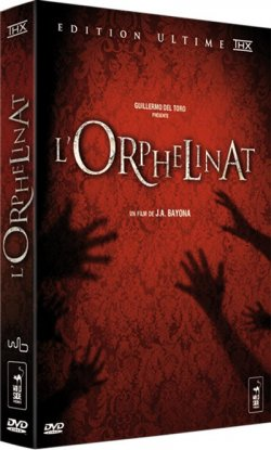 L'Orphelinat - Edition Ultime
