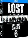 Lost, les disparus - Saison 6