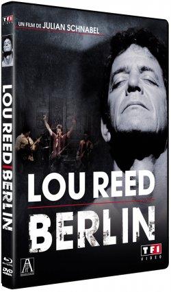 Lou Reed : Berlin