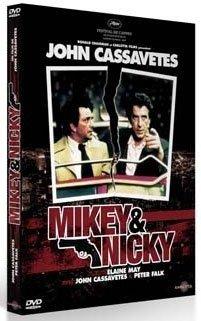 Mikey et Nicky